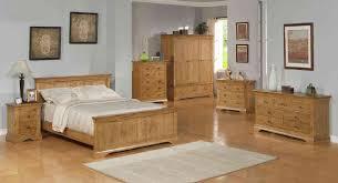 Bedroom Chair Ideas Home Design Ideas - Bedroom chair ideas