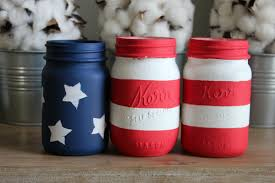 4th of july home decor diy 4th of july home decor love our real life