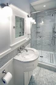 bathroom floor and shower tile ideas bathroom wall tile ideas best 25 subway tile patterns ideas on