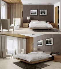 Unique Bedroom Design Ideas Designforlifeden Throughout Unique - Unique bedroom design
