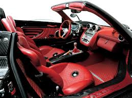 nissan gtr cost in india money no bar which car would you buy import in india to make