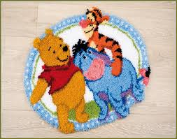 Latch Hook Rugs For Sale Large Latch Hook Rug Kits Large Latch Hook Rug Kits Home Design