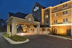 Bed And Breakfast Summerville Sc Hotels Visit Summerville South Carolina