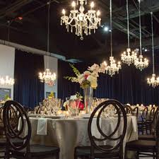 best wedding venues in houston wedding venues in houston wedding guide
