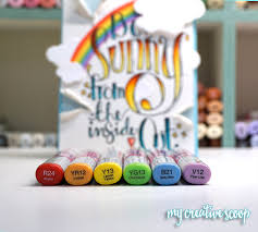 copic marker must haves your shopping guide by my creative scoop
