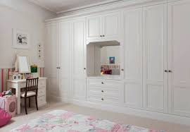 Bespoke Bedroom Furniture Whole House Bespoke Furniture Commissions Woodale