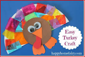 easy printable thanksgiving crafts happy thanksgiving