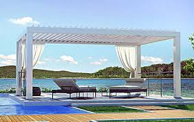 Alutex Awnings All Patio Systems U0026 Pergolas Index Alutex Shading Systems