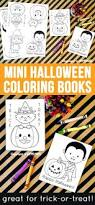 coloring pages halloween printables coloring halloween coloring