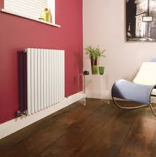 Designer Kitchen Radiators The Brenner Brief