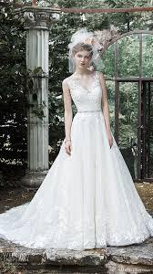 maggie sottero fall 2015 wedding dresses decor advisor