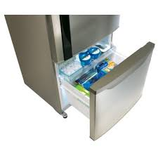 Panasonic Help Desk Panasonic Nr By602xs 602 Liter Capacity Bottom Freezer Fridge 220