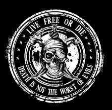 biker apparel sons of liberty tees search results for u0027join or die u0027