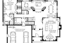 35 architecture floor plans architectural floor plan
