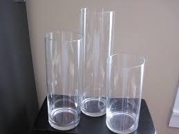 Pilsner Vases Bulk Vases Design Ideas Gorgeous Tall Vases In Bulk 24 Glass Vases In