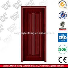 elegant design wood door designs in pakistan buy wood door elegant design wood door designs in pakistan buy wood door designs in pakistan wood panel door design front door designs product on alibaba com