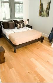 How To Make The Most Out Of A Small Bedroom How To Make The Most Of A Small Bedroom Home Designs