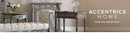 Pulaski Edwardian Nightstand Pulaski Furniture At Cymax Bedroom U0026 Dining Furniture Curio