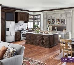 hidden in this kitchen are multiple clever kraftmaida kitchen