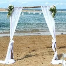 Wedding Backdrop Melbourne 12 Best Wedding Arches Images On Pinterest Wedding Arches