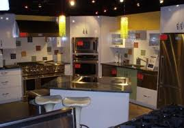kitchen ideas u2013 kitchen a