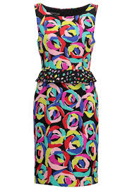 moschino fresh women dresses boutique moschino cocktail dress