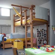 Corner Bunk Beds Corner Bunk Bed Billi Bolli Kids U0027 Furniture