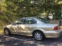 nissan altima for sale huntsville al cash for cars bessemer al sell your junk car the clunker junker