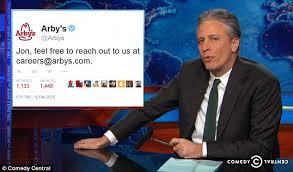 Jon Stewart Memes - jon stewart jokes about media coverage of his decision to quit the