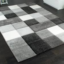 Black White Checkered Rug Online Buy Wholesale Pet Rugs From China Pet Rugs Wholesalers