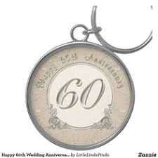 60th wedding anniversary plate personalized 60th anniversary plate wedding 60th anniversary