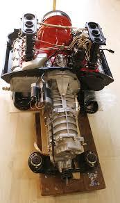 porsche 911 engine parts 72 str inspired sports purpose hotrod pelican parts technical