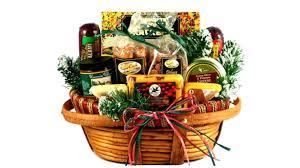 Gourmet Gift Baskets Gourmet Gift Baskets Near Me Wine Basket Ideas For Teachers 6840