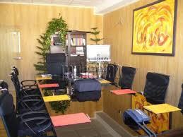 bureau location casablanca bureaux à louer à casablanca location bureau espace grand
