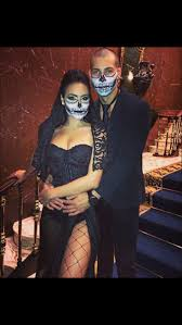 couples scary halloween costume ideas scary halloween costume scary costumes scary