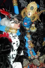 heidi klum halloween costumes heidi klum halloween costume sheeva heidi klum cloudpix