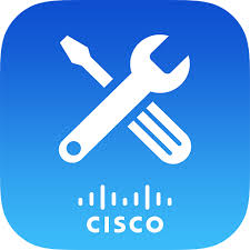 android tech support cisco technical support appstore for android