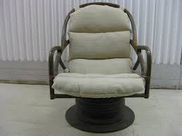 Rocking Chairs Like Cracker Barrel by Swivel Rocking Chair Amazing Chairs