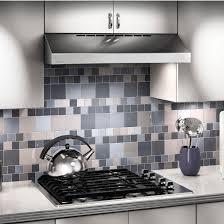 white range hood under cabinet kitchen ventless range hoods with white paint kitchen cabinet also