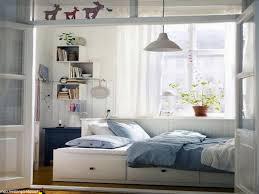 Kleines Schlafzimmer Nur Bett Kleine Schlafzimmer Ideen Kleines Schlafzimmer Einrichten Ideen