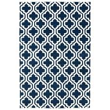 Patio Area Rugs Qvc Area Rugs Outdoor Rugs Carpet Navy And White Rug Solid