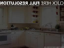 idea kitchen cabinets kitchen cabinet knobs the kitchen knobs for your kitchen