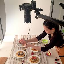 studio cuisine x1 studio สต ด โอถ ายภาพโฆษณา ครบจบในท เด ยว