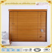 balcony blinds balcony blinds suppliers and manufacturers at