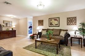 adalee st tampa fl home staging cardinal designs and consulting inc