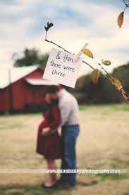 maternity photo props maternity session my photography maternity