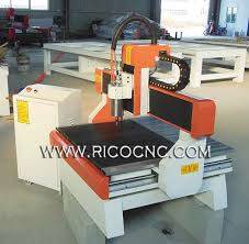 3 axis cnc router table best 3 axis small cnc router table for engraving pcb routing