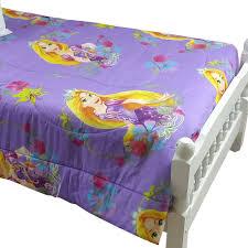 disney princess bedding comforter full size