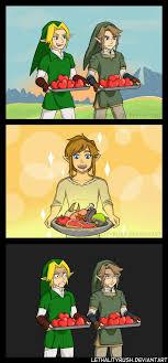 Zelda Memes - fancy 26 funny zelda memes wallpaper site wallpaper site