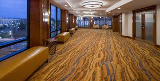 Hyatt Regency Chicago Floor Plan Hyatt Regency Washington On Capitol Hill Washington Org